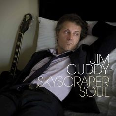 Jim Cuddy (born December 1955 in Toronto, Ontario) is a Canadian singer-songwriter primarily associated with the band Blue Rodeo. I love Jim's voice. Knight In Shining Armor, Love Boat, Great Albums, First Love, My Love, Canadian Artists, Fine Men, Always And Forever, Music Tv