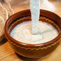 Pavlova, Fondue, Icing, Cheese, Ethnic Recipes