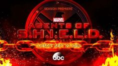 Spettacoli: #Ascolti #Serie #TV Usa 20 agosto: NCIS batte Agents of S.H.I.E.L.D. (link: http://ift.tt/2dcBADE )