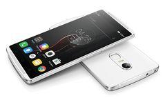 Innovillage (technology unleashed): Lenovo Vibe X3