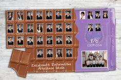 18th, Photo Wall, School, Birthday, Frame, Picture Frame, Photograph, Birthdays, Frames