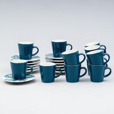 Heikki Orvola, IITTALA, Aika. Mugs, Tableware, Kitchen, Dinnerware, Cooking, Tumblers, Tablewares, Kitchens, Mug