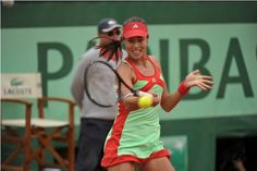 A highly awaited first time encounter is scheduled to take place in the opening round of the Porsche Tennis Grand Prix, as Top 20 competitors Ana Ivanovic and Sabine Lisicki meet on Wednesday afternoon in Stuttgart.