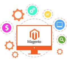 Our most powerful e-commerce platform- Magento development company Bangalore at Sinelogix Technologies, which does wonders for e-commerce businesses. With its rich customization features with various modules and extension, our Magento website developer can leverage it to the best. As Your Magento Development Company Bangalore, at Sinelogix Technologies we assure you, Website Developer, Website Development Company, E Commerce Business, Web Design Services, Ecommerce, Platform, The Incredibles, Heel, E Commerce