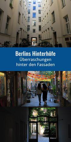 Holidays Around The World, Travel Around The World, Around The Worlds, Cool Places To Visit, Places To Travel, Places To Go, Berlin Travel, Germany Travel, Holland Strand