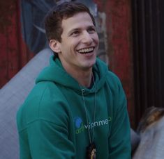 jake peralta icon brooklyn nine nine jacob peralta peraltiago Brooklyn 99 Actors, Brooklyn 9 9, Brooklyn Nine Nine, Andy Samberg, Disney Channel, Jake And Amy, Jake Peralta, Reaction Pictures, Celebrity Crush