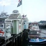 Affordable things to see and do in Plymouth MA. http://visitingnewengland.com/blog-cheap-travel/?p=1030