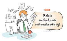 Bulk Mail Marketing : Email Marketing in Hyderabad and it Importance - K...