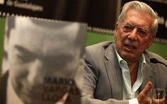 Os escritores Mário Vargas Llosa e José Rubem Fonseca são homenageados entre os dias 5 e 31 de agosto na Biblioteca Juracy Magalhães Júnior, em exposição que tem entrada Catraca Livre.