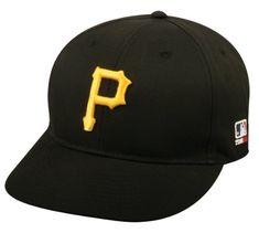 official photos 23751 bb68c Pittsburgh Pirates Flat Brim Hats Pittsburgh Sports, Pittsburgh Pirates,  Flat Brim Hat, Flat