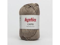 Katia Capri katoen - kleur 82126