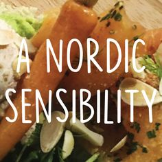 mustard cured smoked salmon, vegan cashew cheese, avo spread w dill, baby carrots... utsökt!