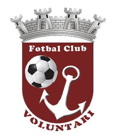 FC Voluntari, Liga II, Seria I, Voluntari, Ilfov County, Romania