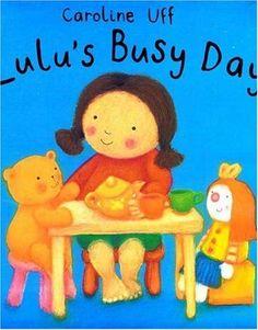 Lulu's Busy Day, http://www.amazon.co.uk/dp/0802789293/ref=cm_sw_r_pi_awd_JKU3sb09NPPCF