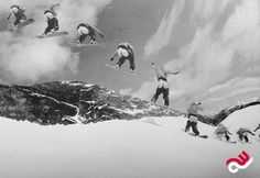 Direttamente dai nostri archivi, una piccola chicca per voi!  All Weather collection, ideale per snowboard e freetime!  In tutti gli store Broke Clothing e Online. www.buybroke.com #brokeclothing #allweather