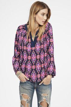 The Jazzy Jaz - Lele B's Boutique #Versatile #onlineboutique #leleb #boutique #stylishboutique #fashion #stylish #givemethattop #fashionaddict