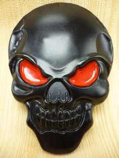 Now available in our store Black Skull Cake .... Check it out here! http://everythingskull.com/products/black-skull-cake-mold-chocolate-silicone-mold-baking-tools-kitchen-accessories-fondant-cake-decoration?utm_campaign=social_autopilot&utm_source=pin&utm_medium=pin