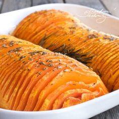 Carrots, Vegetables, Fit, Shape, Carrot, Vegetable Recipes, Veggies