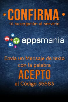 Apps Mania