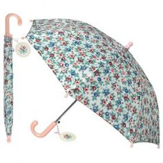 You can stand under my umbrella ella ella
