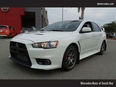 San Diego-used-cars-for-sale | 2012 Mitsubishi Lancer Evolution MR | http://www.sandiegousedcarsforsale.com/dealership-car/2012-Mitsubishi-Lancer-Evolution-MR #Sun_Diego_Cars_for_sale
