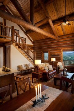 Brush Creek Ranch-17-1 Kind Design