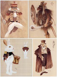 5 Misconceptions About Adult Ballet Dancers Victoria Robinson, Nutcracker Costumes, Graphic Illustration, Illustrations, Mikhail Baryshnikov, Christmas Tale, Nutcrackers, Christmas Illustration, Christmas Aesthetic