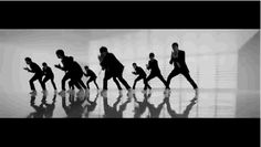 """5. """"Sorry, Sorry"""" by Super Junior 