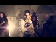 Gangnam Style ft One Direction ft Carly Rae Jepsen ft Justin Bieber [Medley 2013]
