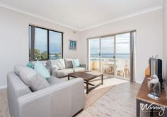 Shoal Bay Road, Bay Village, Unit, a Shoal Bay Apartment Bay Village, Villa With Private Pool, Weekends Away, Jacuzzi, Swimming Pools, The Unit, Couch, Luxury, Bedroom
