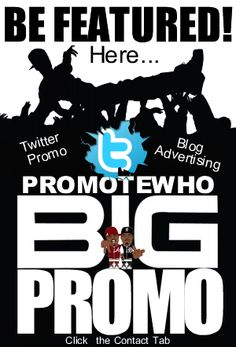 Atlanta Hip Hop Music Promoter- Promotewho and Crunkatlanta- News Media