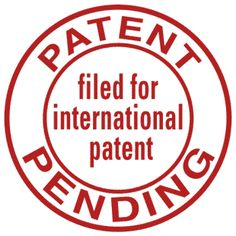 how to write a patent document
