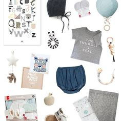 Baby shower coming up...? ♡ We have put together a gorgeous collection of goodies for the little baby blue in your life over on www.littlegatherer.com. ♡ Head over to our website for the full list of links. x #littlegathererbaby #littlegathererkids #littlegathererstyle    #Regram via @littlegatherer