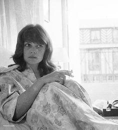 0 jeanne moreau in negligee - en déshabillé 1961