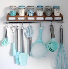 狭い賃貸のお古キッチンをおしゃれに変える方法13選! ページ2 | CRASIA(クラシア)