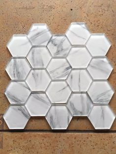 Crystal Mosaic Tiles http://imarkmosaic.en.alibaba.com/