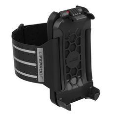 Lifeproof 1359 Arm Band v2 for iPhone...