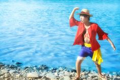 One Piece - Our Beloved Manga/ Anime - Rolecosplay