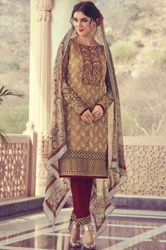 Salwar Kameez Online, Buy Indian Designer Salwar Suits Online UK - Shopkund.#pakistanifashioncasual #pakistanidresses #pakistaniweddingdresses #pakistanidressdesign #pakistanibride #pakistanisuituk Latest Salwar Suits, Salwar Suits Online, Salwar Kameez Online, Designer Salwar Suits, Pakistani Suits, Anarkali Suits, Pakistani Dresses, Churidar, Art Marron