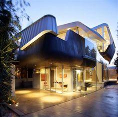 fantastic homes   Perfect Amazing Exterior - Fantastic Architecture Design Exterior Home ...
