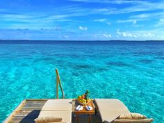 Maldives Kudafushi Resort