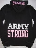 #i love our army # army strong #pink gotta get this