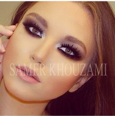 2088 Best Make Up Images In 2019 Beauty Makeup Gorgeous Makeup
