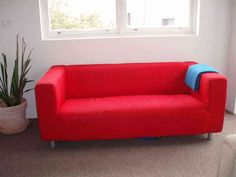 170 Best Sofa Covers Images Couch Covers Sofa Covers Arredamento