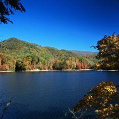 65 Southshore Drive, Lodge 1 – Bear Lake Reserve