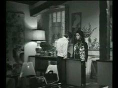 Il Segno Del Comando (1971) - 4° puntata