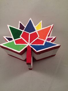 Canada 150 Pine Trinket Box by on Etsy Canada 150, Trinket Boxes, Wooden Boxes, Boxing, Birthday Candles, Pine, Unique Jewelry, Handmade Gifts, Etsy