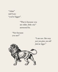 Chronicles of Narnia Chronicles Of Narnia, Knowing God, How To Know, Christian Quotes, Bible Verses, Faith Scripture, Beautiful Words, Cool Words, Favorite Quotes