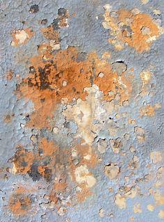Lunar Caustic by bohemianisms