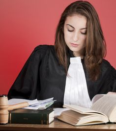 Photo about Young law school student reading from the statute book. Image of school, female, people - 18682306 As Leis, Paralegal, Student Reading, Going Back To School, Law School, Lawyer, Girl Power, Fit Women, Stock Photos